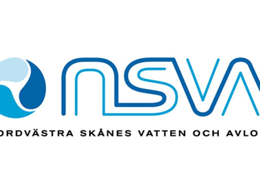 Vattenförbrukningen i fortsatt allvarligt läge i Båstad